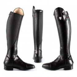 Bottes Tattini Retriever