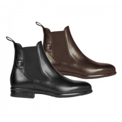 Boots Tattini ALANO