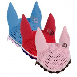 Bonnet Tattini Coeur en starss