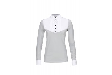 CALLAS COMPETITION SHIRT PIKEUR