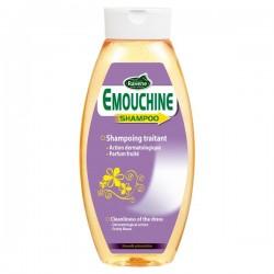 Shampoing ultra brillance EASY SHINE Ravene 500ml