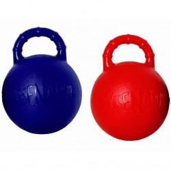 Ballon d'écurie Daslo