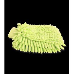 Gant microfibres de pansage Waldhausen
