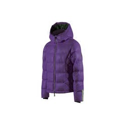 VESTE JUNIOR SOLLA