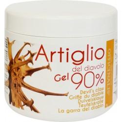 OFF ARTIGLIO 90%