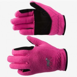 GANTS POLAIRES JUNIOR DCPI