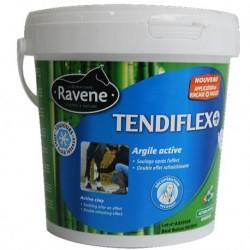 TENDIFLEX 1.5 KG