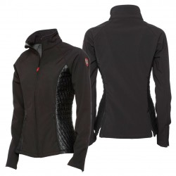 Veste Softshell Tattini FAENZA