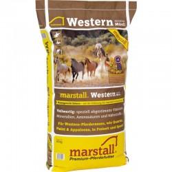MARSTALL WESTERN MUSLI